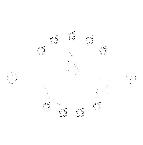 The Corner Deli Porthleven
